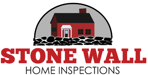 Nashua Home Inspections